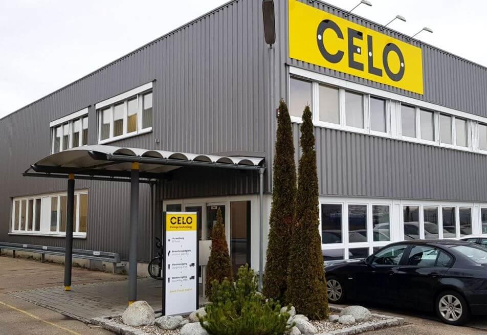 CELO Germany